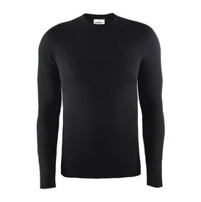 Craft Warm CN černá pánské/unisex