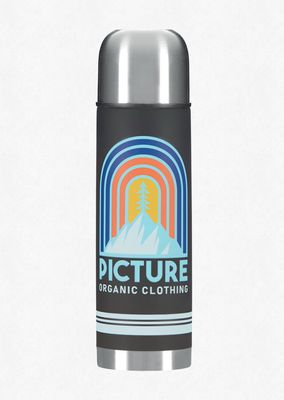 Picture Campei 750 ml