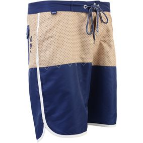 """PICTURE boardshorts PICTURE Clue 19"""""""