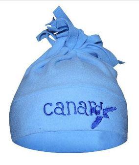 Canard Papu světle modrá
