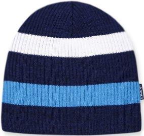 Kama A40 tmavě modrá