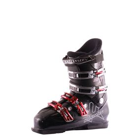 Salomon Impact JR 2011/2012 black...