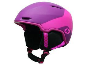Blizzard Viva Viper violet matt/pink matt