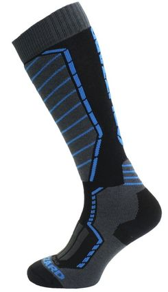 Blizzard Profi Ski Socks