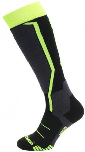 Blizzard Allround Ski Socks JR
