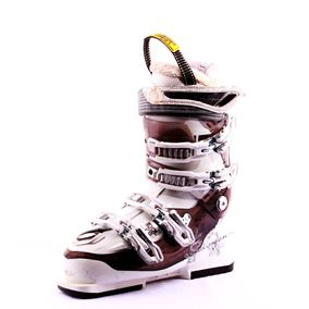 Salomon Idol 75 2011/2012