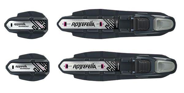 Rottefella NNN Touring Auto classic