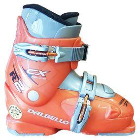Dalbello CX R2