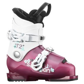Salomon T2 RT Girly