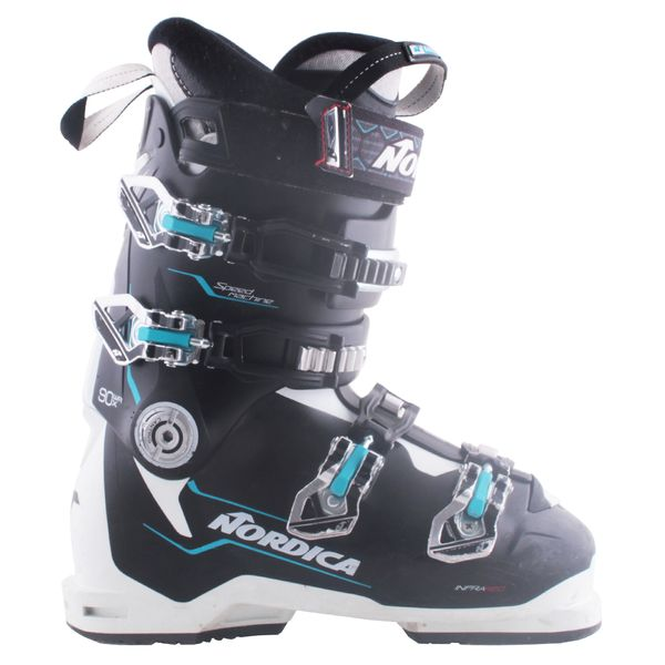 Nordica Speedmachine 90 W R