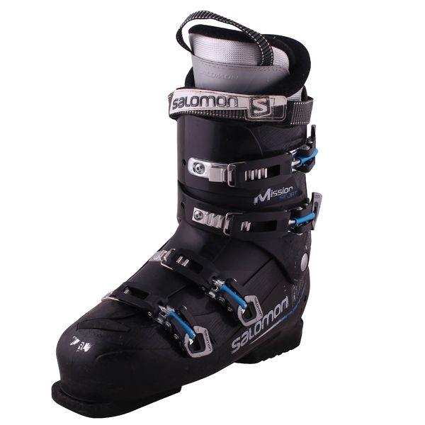 outlet special sales elegant shoes Salomon Mission Sport | Happy Sport