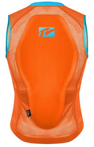Relax Speedmaster JR oranžová