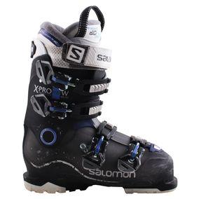 Salomon X PRO R90 W