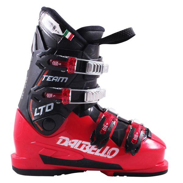 Dalbello TEAM LTD