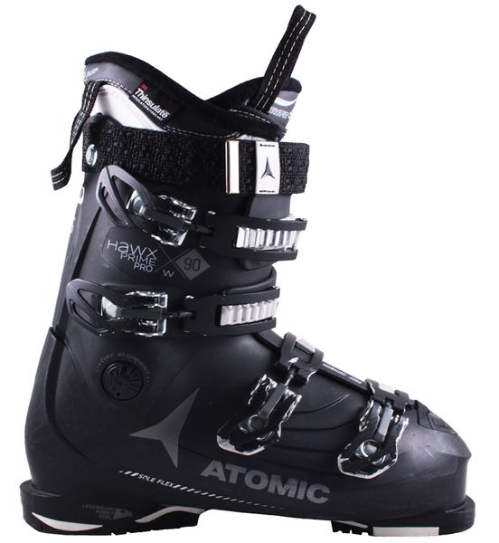 Atomic Hawx Prime Pro 90 W
