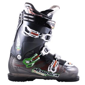 Nordica Fire Arrow F4