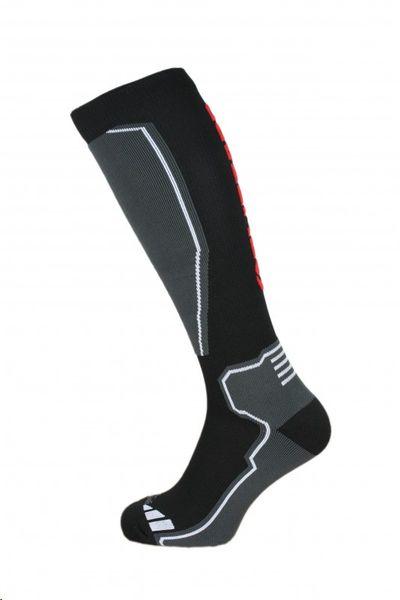 Blizzard Compress 85 Ski Socks