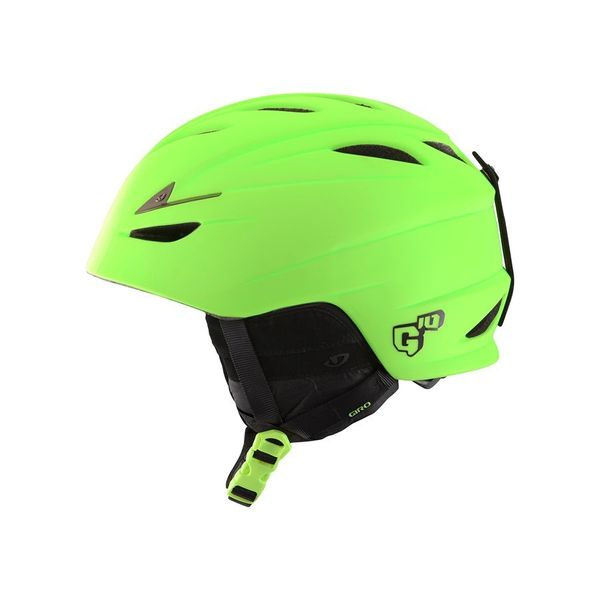 Giro G10