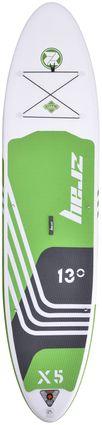 ZRAY paddleboard X5 13'0''x36''x6''