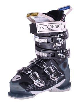 Atomic Hawx 90 W R
