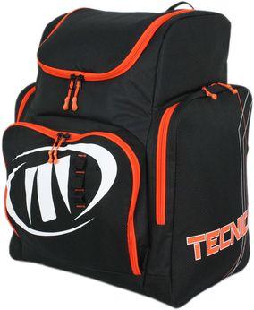 Tecnica Family/Team Skiboot Backpack black/orange...