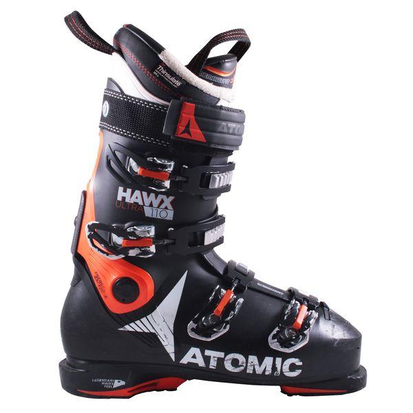 Atomic Hawx Ultra 110