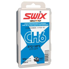 Swix CH06X-6