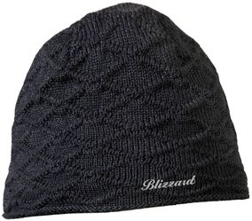 Blizzard Viva Cap black