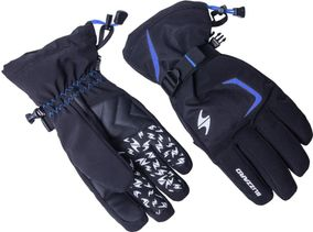Blizzard Reflex black/blue