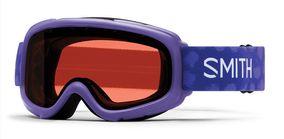 Smith Gambler Air ultraviolet brush doc rc36