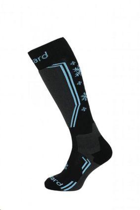 Blizzard Viva Warm Ski Socks