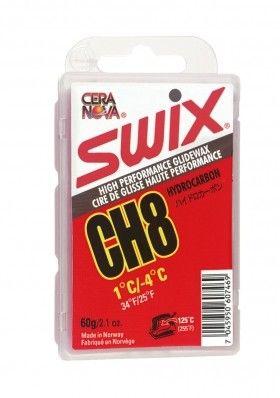 Swix CH08X-6