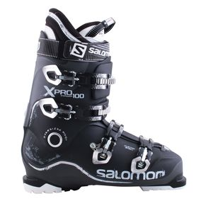 Salomon X PRO 100