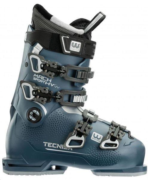 Tecnica Mach Sport 75 W HV