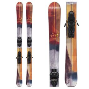 Arlberg Crafted