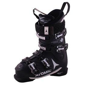 Lyžařské boty Atomic  3ee1163431