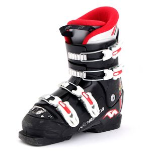 Nordica GP TJ 2012/2013