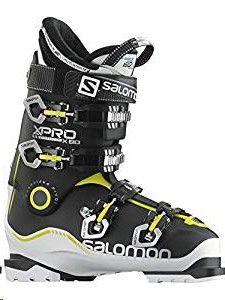 Salomon X Pro X80