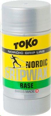 Toko Nordic Gripwax Base