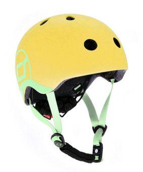 Scoot & Ride Dětská helma