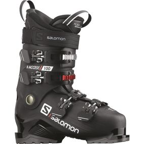 Salomon X Access 100