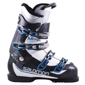 Salomon Mission R70