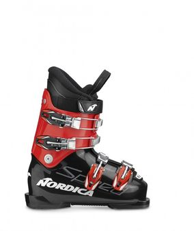 Nordica Speedmachine J 4