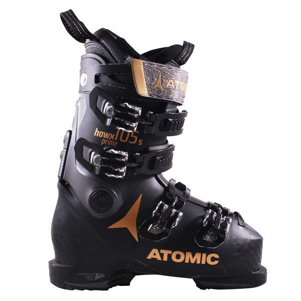 Atomic Hawx Prime 105 S W