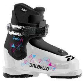 Dalbello Jade 1.0