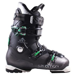 Salomon QST Access R 80