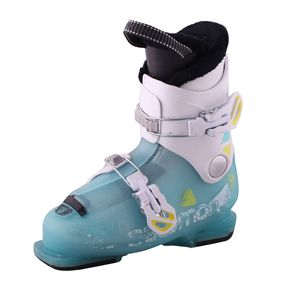 Salomon T3 Girlie RT 2016/2017