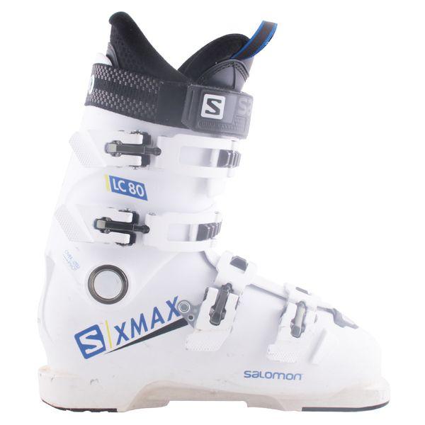 Salomon X Max LC 80