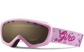 Giro Chico pink magic mountain AR40