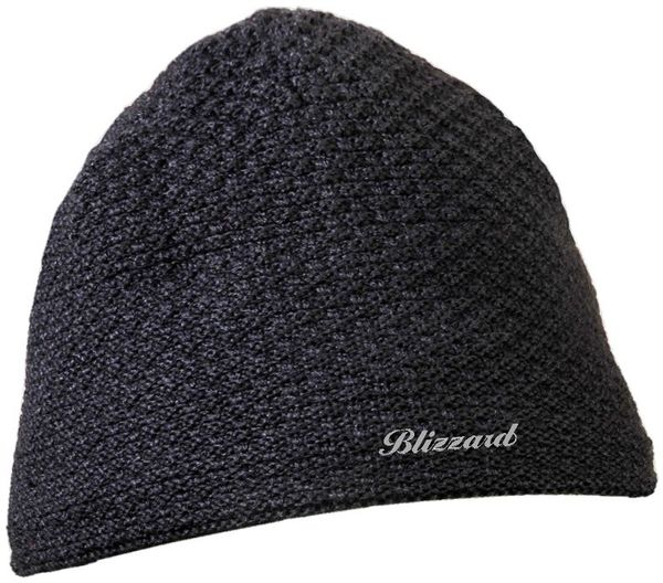 Blizzard Viva Dragon Cap black